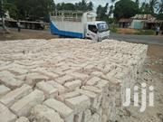 Coral Blocks | Building Materials for sale in Kwale, Ukunda