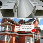 Thank You For Choosing Yasian Rain Gutter System | Building Materials for sale in Nairobi, Nairobi Central