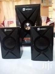 Sub Woofer | Audio & Music Equipment for sale in Bungoma, Bukembe East