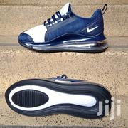 Airmax 720 | Shoes for sale in Kisumu, Central Kisumu