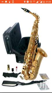 Saxophone Alto USA | Musical Instruments for sale in Nairobi, Nairobi Central