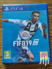 Fifa 19 Ps4 And Xbox | Video Game Consoles for sale in Nairobi, Nairobi Central