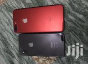 Apple iPhone 7 Plus 128 GB Red | Mobile Phones for sale in Mombasa, Tudor