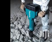 Electric Jack Hammer | Electrical Equipments for sale in Nairobi, Embakasi