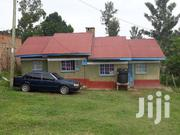 House For Sale Sichirai | Houses & Apartments For Sale for sale in Kakamega, Butsotso East