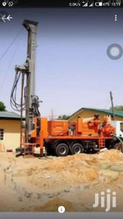 Borehole Drilling Services And Borehole Solar | Other Services for sale in Narok, Narok Town