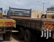Sand For Sale | Building Materials for sale in Kajiado, Kitengela
