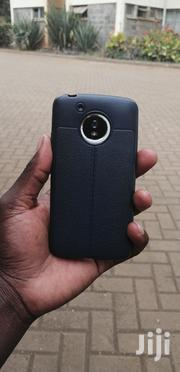 Motorola Moto G5 16 GB Gold | Mobile Phones for sale in Kiambu, Juja
