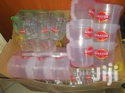 Keg Beer Cups | Kitchen & Dining for sale in Nairobi, Nairobi Central