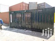 Container For Sale Thika   Manufacturing Equipment for sale in Murang'a, Township G