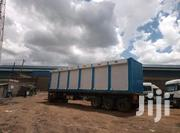 Container For Sale Nairobi   Manufacturing Equipment for sale in Murang'a, Township G
