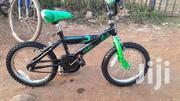 X Uk Kids Mtb | Babies & Kids Accessories for sale in Nairobi, Roysambu