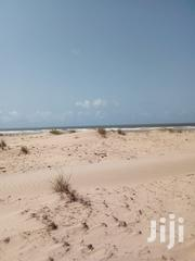 10 Acres Beach Plot at Malindi for Sell | Land & Plots For Sale for sale in Kilifi, Malindi Town