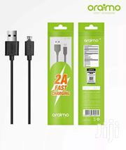 Oraimo Cable | Accessories for Mobile Phones & Tablets for sale in Nairobi, Nairobi Central