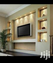 Paints Decorating | Building & Trades Services for sale in Nairobi, Nairobi West