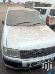 Toyota Probox 2006 White | Cars for sale in Machakos, Athi River