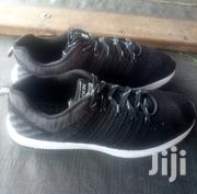 Mtush Classic Sport Shoes | Shoes for sale in Nairobi, Nairobi Central