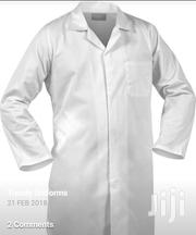 Dustcoat All Colors Available Good Quality | Clothing for sale in Nairobi, Nairobi Central