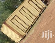 40ft Containers For Sale | Manufacturing Equipment for sale in Kiambu, Kikuyu