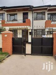 4br Master Ensuite Langata Park Estate 1 Near Langata Hospital | Houses & Apartments For Sale for sale in Nairobi, Karen