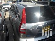 Honda CRV 2009 Gray | Cars for sale in Mombasa, Tudor