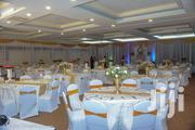 Weddind Decor | Party, Catering & Event Services for sale in Nairobi, Roysambu