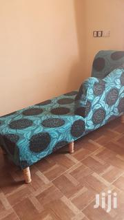 Diwan Resting Bed On Sell   Furniture for sale in Mombasa, Majengo