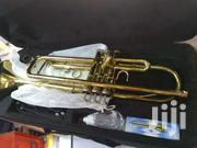Trumpet | Musical Instruments for sale in Nairobi, Nairobi Central