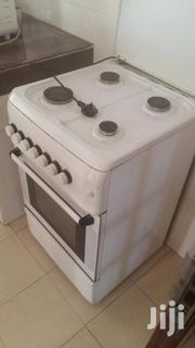 Gas Cooker   Kitchen Appliances for sale in Mombasa, Tudor