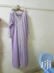 Gowns Worn Once | Clothing for sale in Mombasa, Tudor