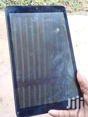 T-Mobile G-Slate 16 GB Black   Tablets for sale in Kericho, Ainamoi