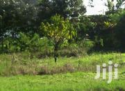 Plot For Sale 0.6 Acres In Kilimambogo In A Very Prime Area | Land & Plots For Sale for sale in Machakos, Matungulu East