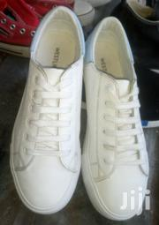 White Shoes, 1st Camera. | Shoes for sale in Nairobi, Nairobi Central