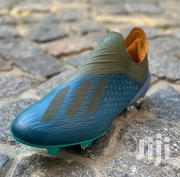 Special Edition Adidas X Soccer Boot - Football Shoe | Shoes for sale in Nairobi, Kileleshwa