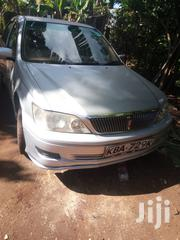 Toyota Vista 2007 Silver | Cars for sale in Embu, Central Ward