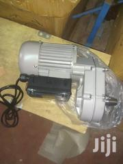 Planetary Or Concrete Mixer Geared Motor | Electrical Equipments for sale in Nairobi, California