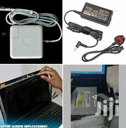Broken Laptop Screens And Phone Replacements | Repair Services for sale in Nakuru, London