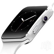 Hotselling Smart Watch | Watches for sale in Kajiado, Kitengela