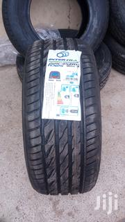 Intertrac Tyres 225/45-17 | Vehicle Parts & Accessories for sale in Nairobi, Nairobi Central