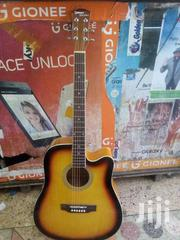 Semi Guitar | Musical Instruments for sale in Nairobi, Nairobi Central