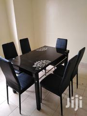 6 Seaters Dining Table Set   Furniture for sale in Nairobi, Nairobi Central