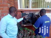 Air Conditioning Maintenance,Repair & Installation | Repair Services for sale in Nairobi, Nairobi Central