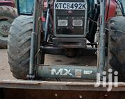 Tractor 6110 | Farm Machinery & Equipment for sale in Nakuru, Lanet/Umoja