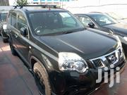 New Nissan X-Trail 2013 Black | Cars for sale in Mombasa, Tudor