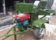 Class Cutter Machine | Farm Machinery & Equipment for sale in Nakuru, Rhoda