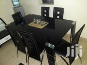 Dinning Table | Furniture for sale in Kiambu, Juja