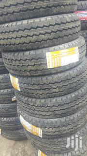 195R15C Mirege Tyres | Vehicle Parts & Accessories for sale in Nairobi, Nairobi Central
