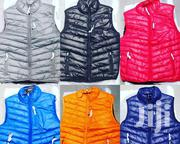 Puff Jackets - Customized | Clothing for sale in Nairobi, Nairobi Central