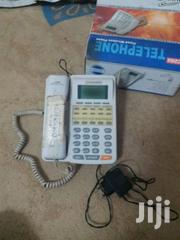 Phone 64 GB | Home Appliances for sale in Mombasa, Tudor