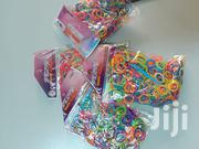 Kids Bands | Babies & Kids Accessories for sale in Nairobi, Nairobi Central